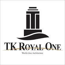TK Royal One Service Condominium