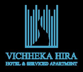 Vichheka Hira Serviced Apartment