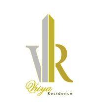 Vriya Residence