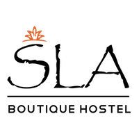 Sla Boutique  Apartment