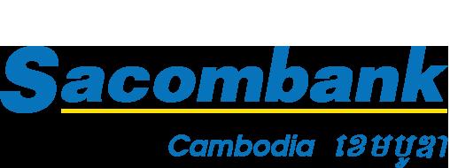 Sacombank (Cambodia) Plc