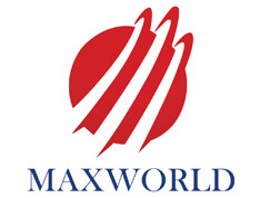 NC Max World Co., LTD