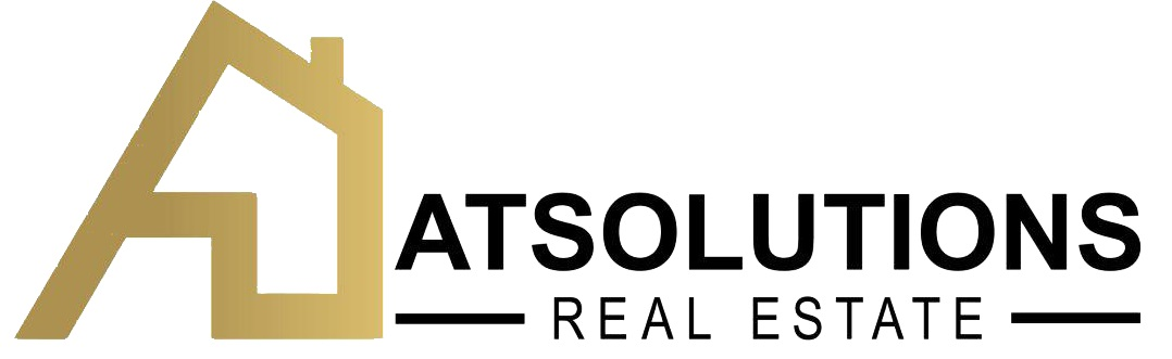 ATSOLUTIONS Real Estate