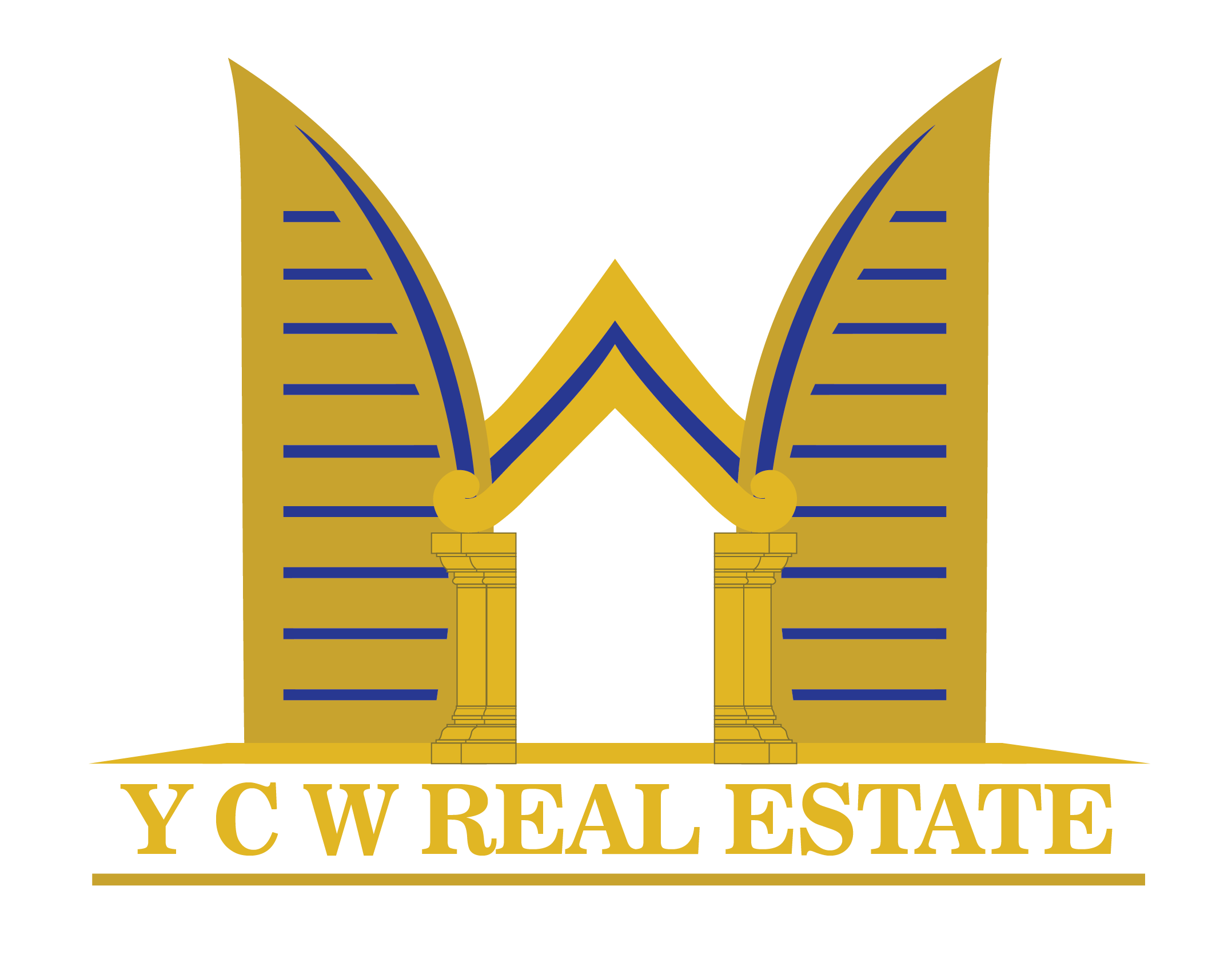 You can win realestate