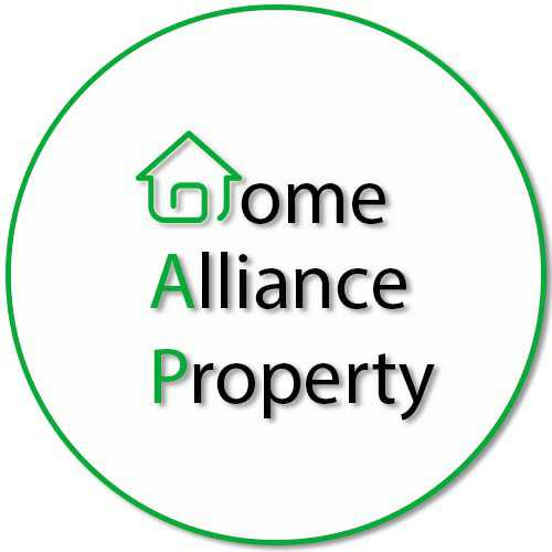 Home Alliance Property