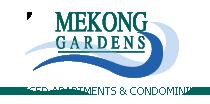 Mekong Gardens