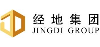 Jingdi Group