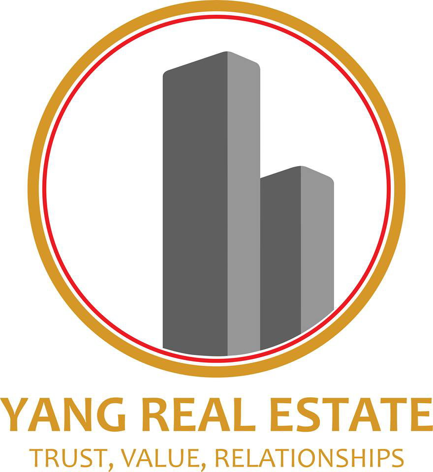 Yang Real Estate