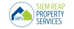 Siem Reap Property Services