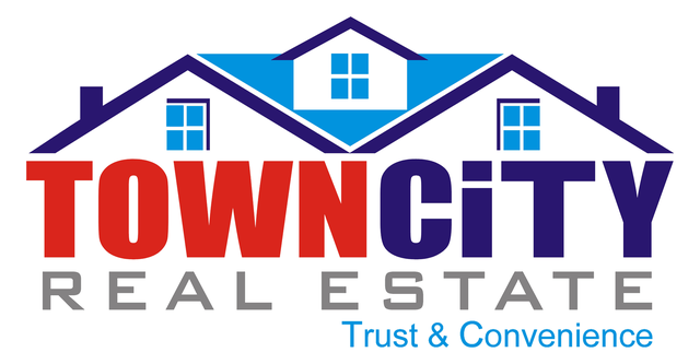 TownCity Real Estate Co.,Ltd