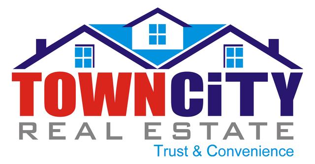 TownCity Real Estate Co.,Ltd