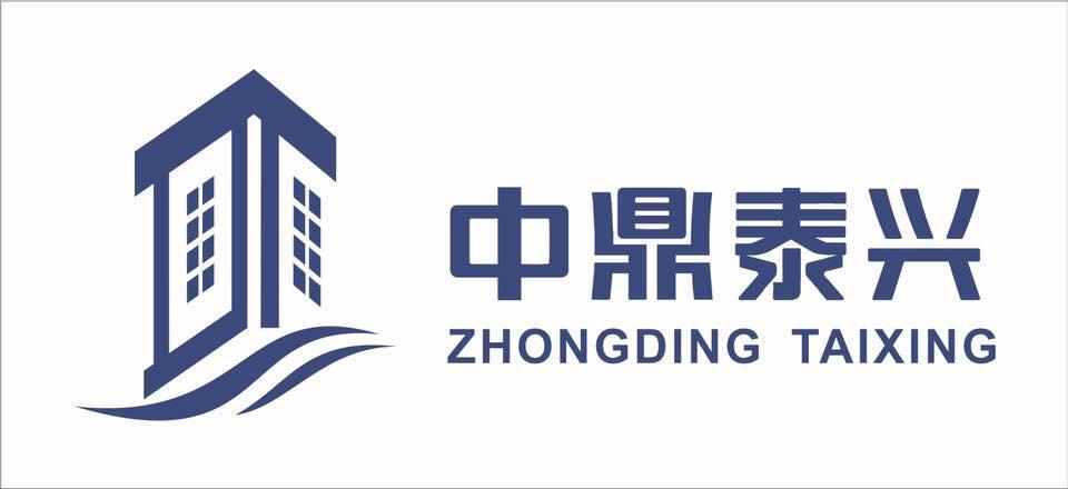 Zhong Ding Tai Xing Co., LTD.