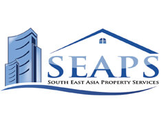SEAPS: South East Asia Property Services