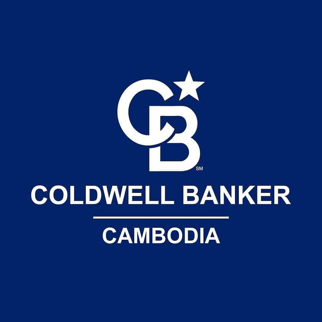 COLDWELL BANKER CAMBODIA