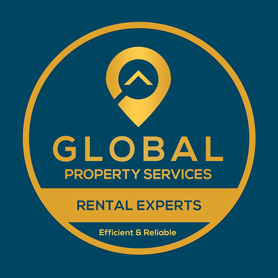 Global Property Services