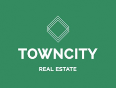 TownCity Real Estate Co.,Ltd undefined
