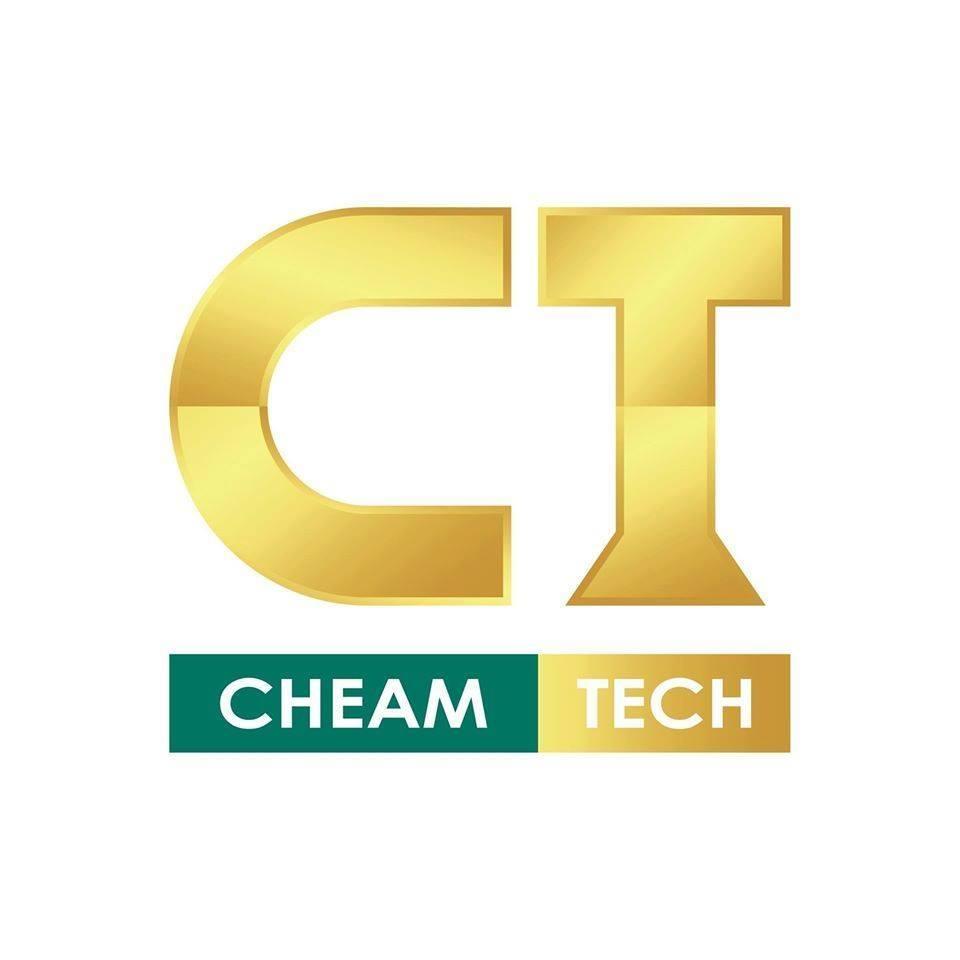 Borey Cheam Tech