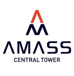 Amass Central Tower