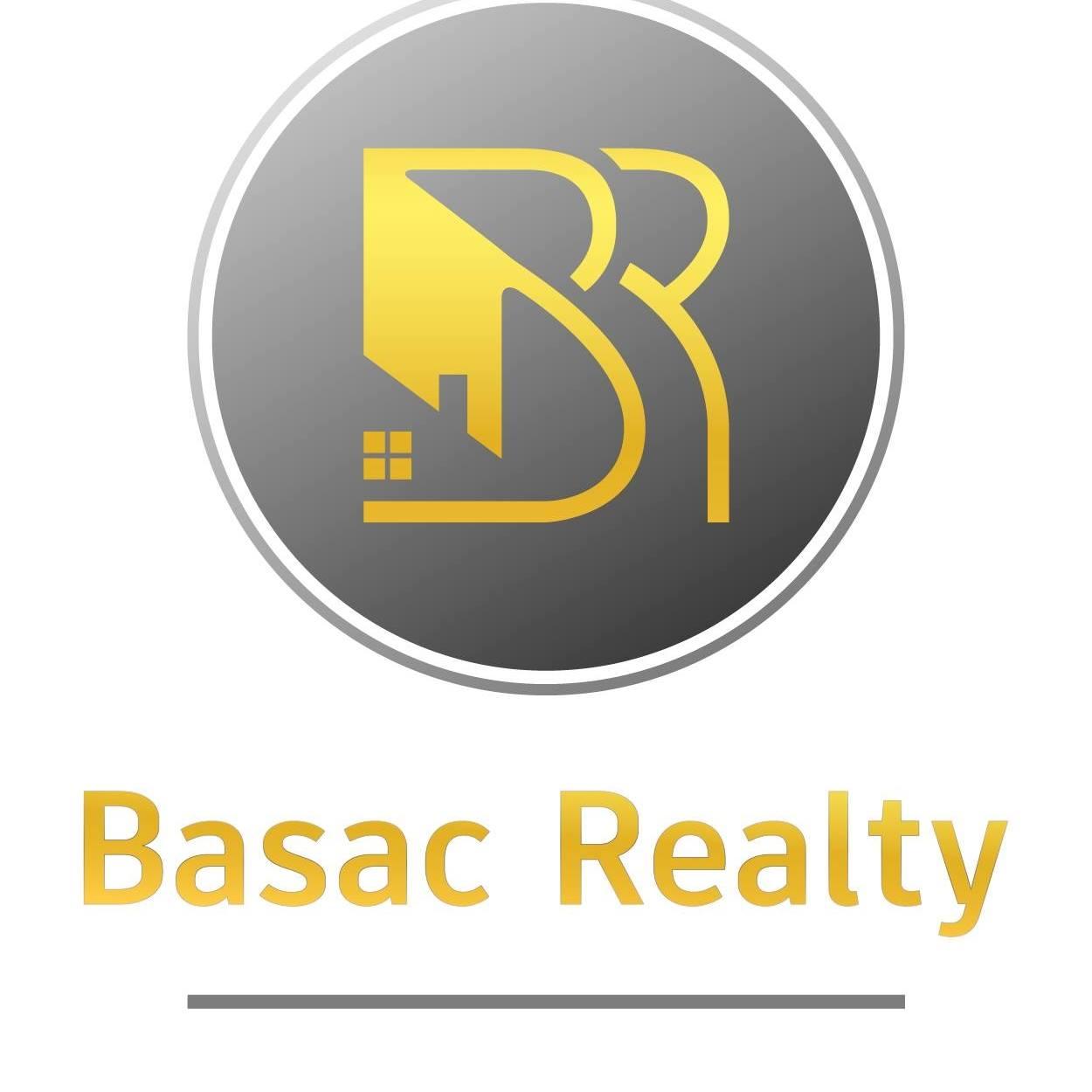 Basac Realty