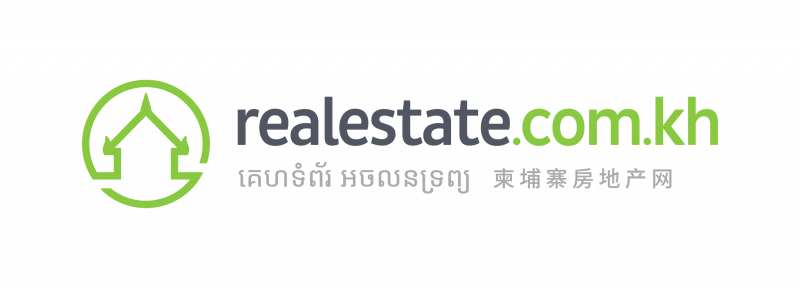 Pheara Real Estate Cambodia
