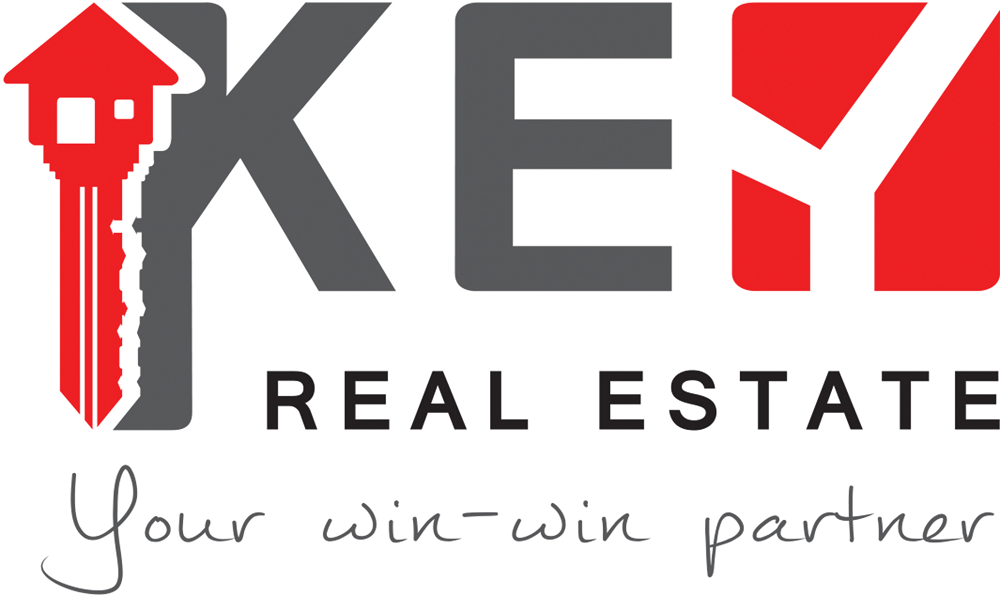 Key Real Estate Cambodia