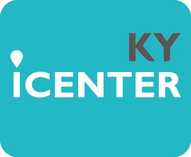 KY Development Co., Ltd.