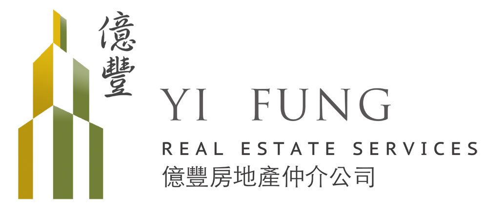 Yi Fung Real Estate Service
