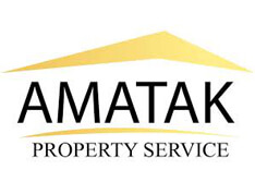 Amatak Property Services Co., Ltd