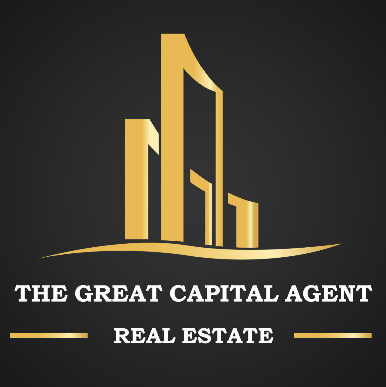 The Great Capital Agent