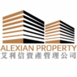 Alexian Property Co.,Ltd