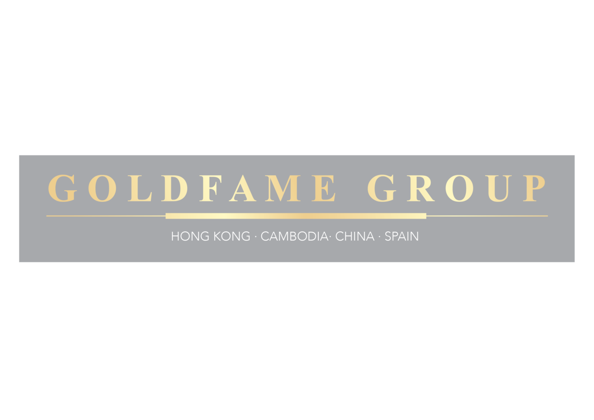 Goldfame Group