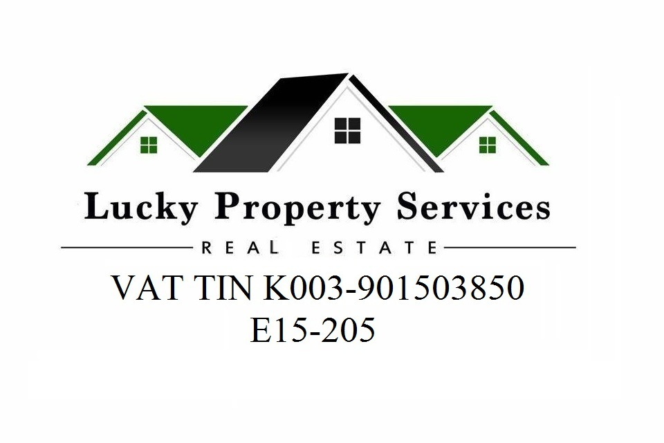 Lucky Property Services (LPS)