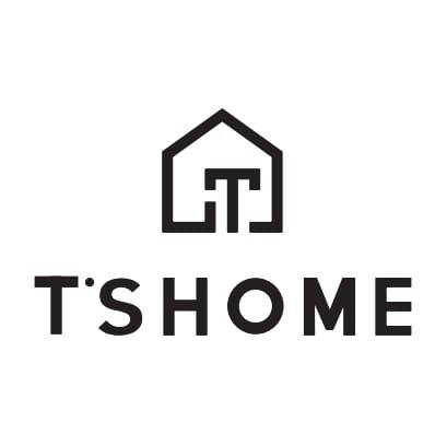 T'S HOME Real Estate