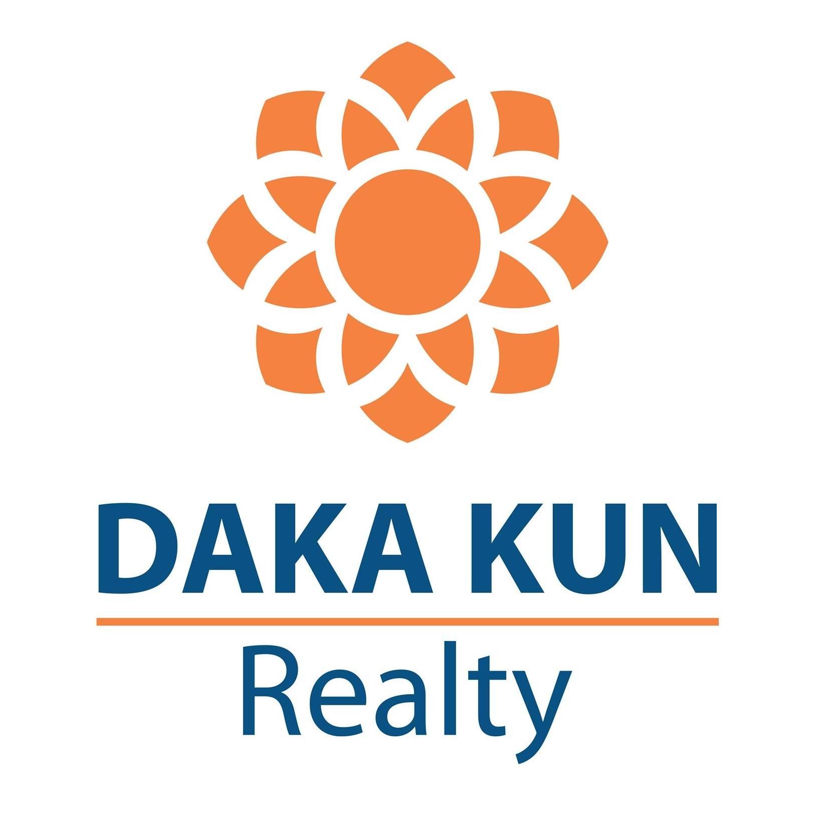 Daka Kun Realty Co.,Ltd