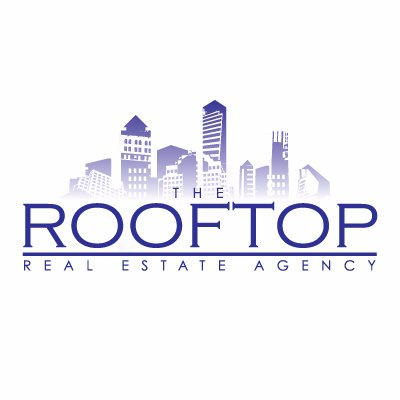 Rooftop Real Estate Cambodia