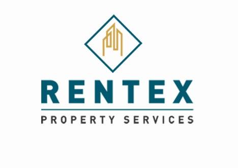 Rentex Property Services