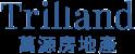Trilland Realty (Cambodia) Co., LTD