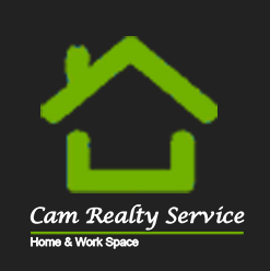 Cam Realty Service