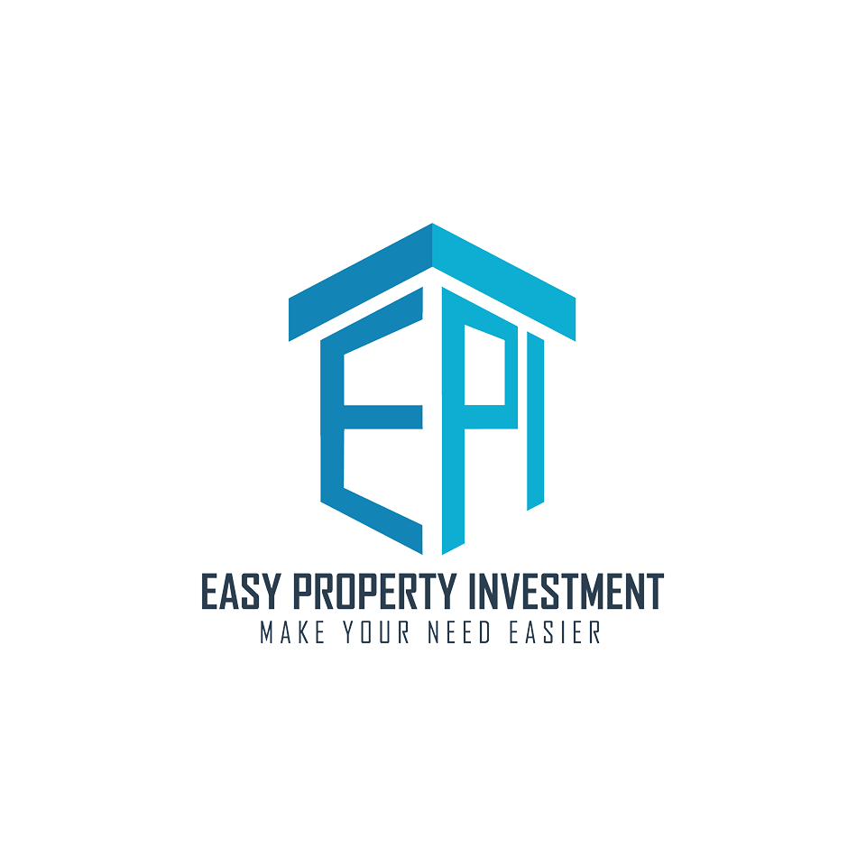 Easy Property Investment